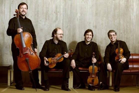 Borodin-Quartet_c_Keith_Saunders_portrait-1024x682