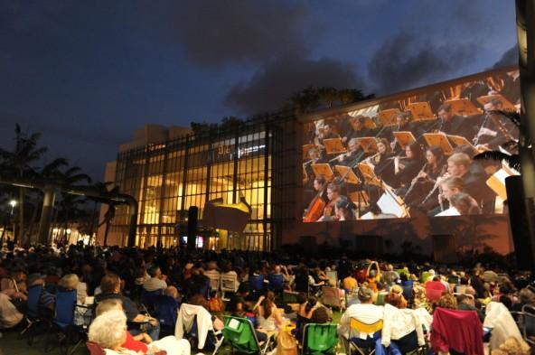 New_World_Symphony_WALLCAST_concert_-_photo_by_WorldRedEye_____-1024x681