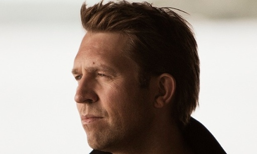 Pianist-Leif-Ove-Andsnes-010