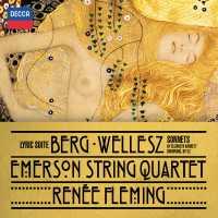 Emerson & Fleming, radiante clásico instantáneo
