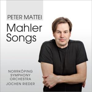 mahler_songs-33320203-frntl