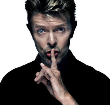 012-david-bowie-theredlist