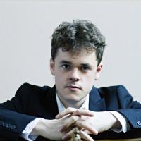 Ilustres británicos hacen buena música en Miami