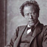 La esencia de Mahler en su mejor canción