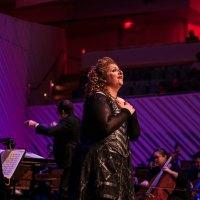 Wagner & Miami, una amistad que promete