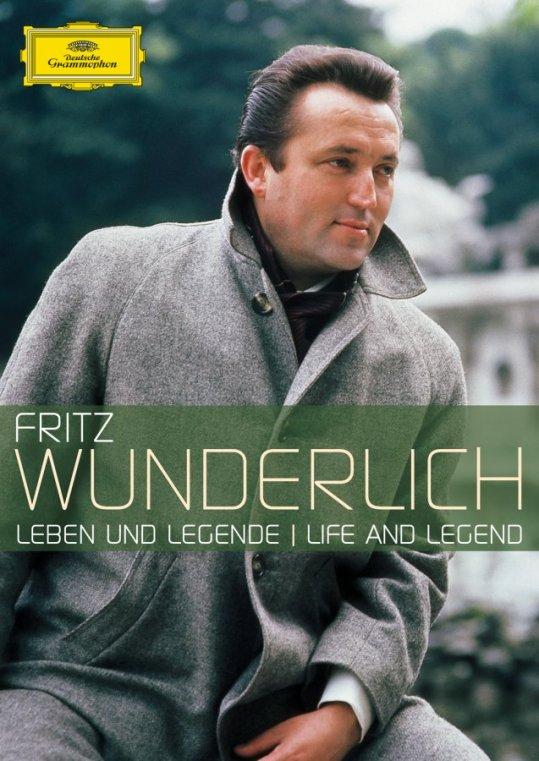 fritz-wunderlich-dvd