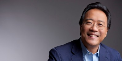 8/21/10 4:52:57 PM -- Chicago Symphony Orchestra Portrait Sessions: Dream Out Loud portraits of YoYo Ma © Todd Rosenberg Photography 2010