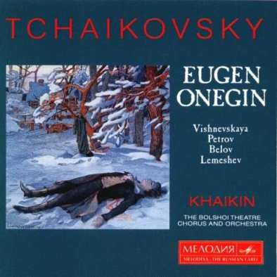 khaikin_tchaikovsky_eugene_onegin