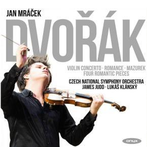 dvorak-violin-concerto-mracek-1466168417-png