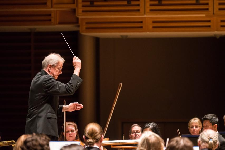 minnesota-orchestra-33