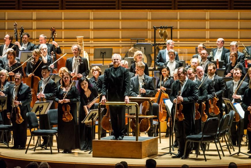 minnesota-orchestra-64