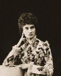 nadezhda-von-meck-peoples-ru1