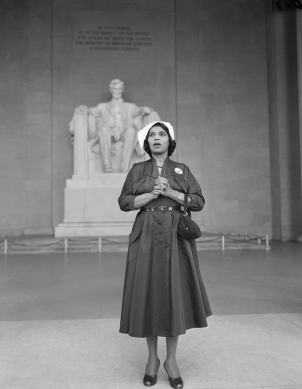 mariananderson21april1951-jpg