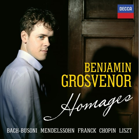 pmm_decca_benjamin_grosvenor_homages_new_cover_v7c-480x479-1473408987
