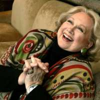 Barbara Cook, ineludible tributo a una grande