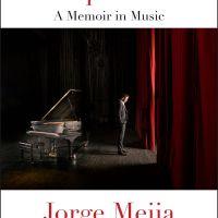 La apuesta de Jorge Mejía: conexión & cercanía