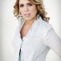 Apasionada Gabriela Montero