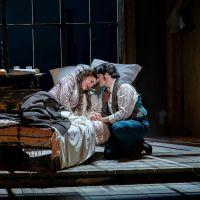Una Bohème digna de Florida Grand Opera
