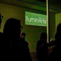 IlluminArts, una entidad singular que merece apoyo