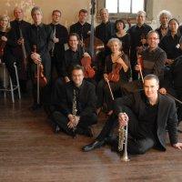 Orpheus y Perianes, fieles al espíritu de la música