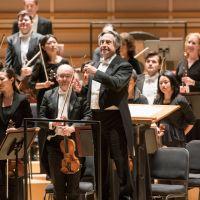 SIETE HITOS MUSICALES TEMPORADA MIAMI 2018-19