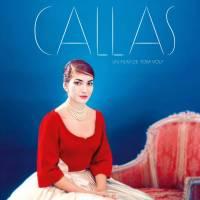 Santa Callas