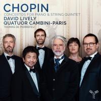 A la búsqueda del Chopin desconocido