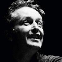 Carlos Kleiber, recordado en el dia del director de orquesta