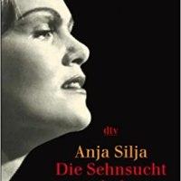 Anja Silja, sólo ochenta