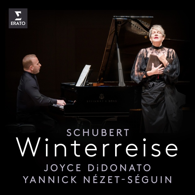 Winterreise_digital cover